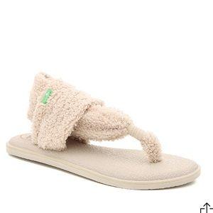 Sanuk • Yoga Sling 2 Sandal